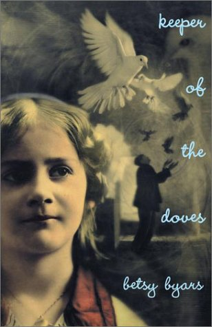 keeper-of-the-doves