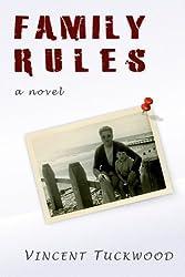 Family Rules - A Novel