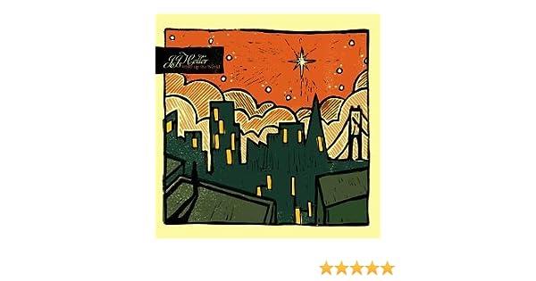 Jj Heller Wake Up The World Amazon Com Music