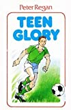 Teen Glory, Peter Regan, 0947962786