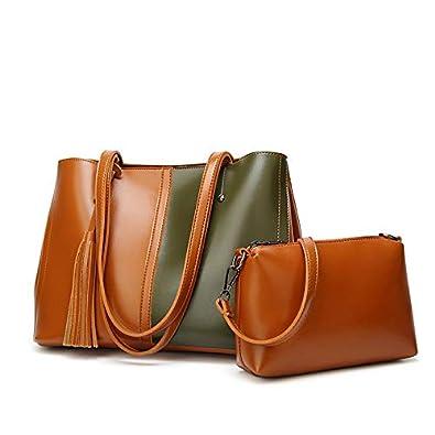 7f3a544522 HITSAN INCORPORATION ELUNICO Luxury Handbags Women Bags Designer Fashion Tote  Bag Ladies Crossbody Shoulder Bags Female