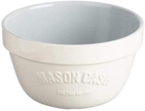 multicolor Mason 2001.579 Cash Bakewell Cuenco para bakewell