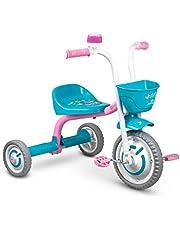 Motoca Triciclo Infantil - Charm - Nathor