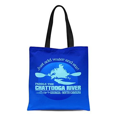 Best Camera For Whitewater Kayaking - 6