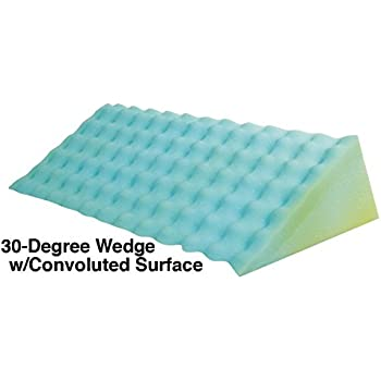 Amazon Com 30 Degree Bed Wedge Health Amp Personal Care
