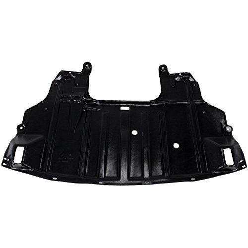 - Engine Splash Shield compatible with GS300 98-05 Under Cover Front Lower