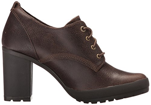Pictures of Timberland Women's Camdale Oxford One Size 3