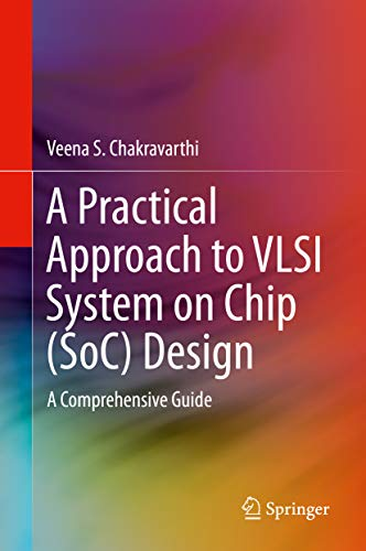 65 Best Selling Vlsi Books Of All Time Bookauthority