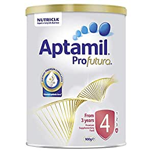 Aptamil Profutura Formula (Junior) 900g