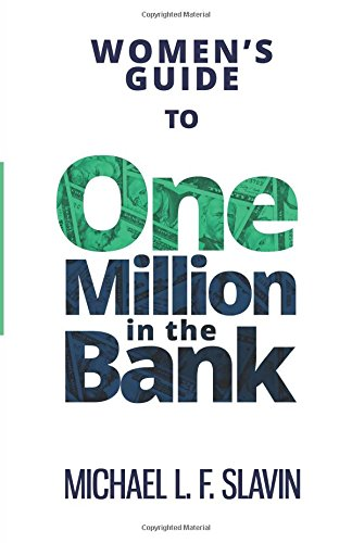 Download Women's Guide To One Million In The Bank ebook