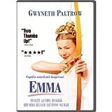 Emma 1996