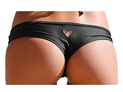 Sorrica Womens Brazilian Cut out G back