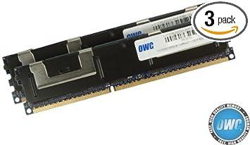 DDR3-1333 PC3-10600 Memory RAM for APPLE MAC PRO 5,1 Westmere 3X 16GB 48GB