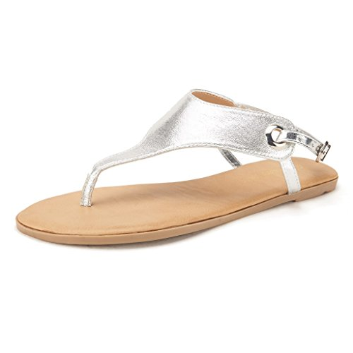 DREAM-PAIRS-Womens-ABHA-Ankle-Strap-Gladiator-Flat-Sandals