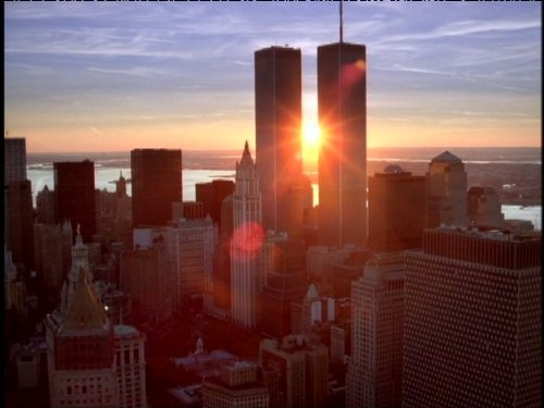 Bible Code Foretold 9/11: Did the Bible Code Predict 9/11?