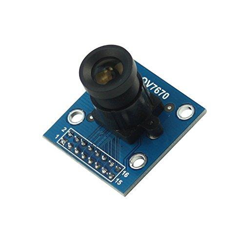 arducam-03-megapixels-ov7670-640x480-cmos-sensor-camera-module-sccb-compatiable-for-i2c