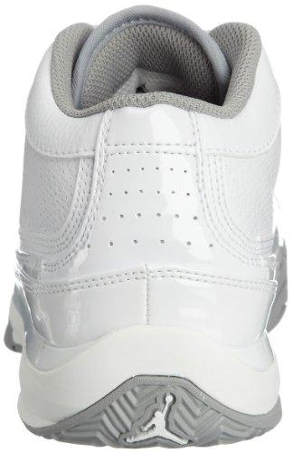 Jordan Équipe Iso Bas Chaussures De Basket Pour Hommes