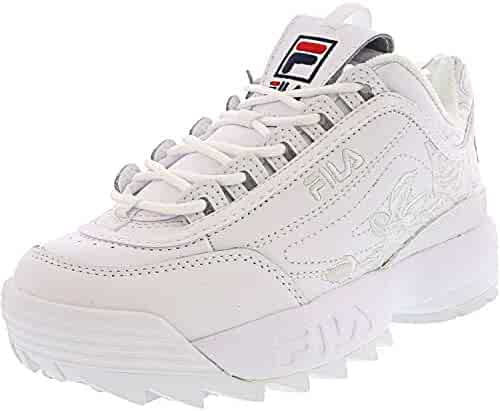 6c25e1454e6c5 Shopping Purple - Fila - Last 90 days - Fashion Sneakers - Shoes ...