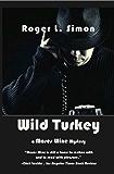 Wild Turkey (Moses Wine Mysteries)