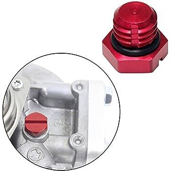SWAG EGR Pressure Converter For ABARTH ALFA ROMEO FIAT Doblo LANCIA 46813571