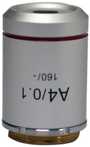 Swift Optical MA10518 20mm W10X Single Eyepiece, For M10, M15, M10D and M10L Series Advanced Binocular Microscopes