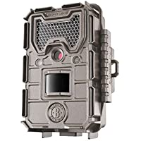 Bushnell 16MP Trophy Cam HD Essential E3 Trail Camera (Brown)