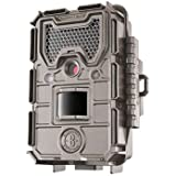 Bushnell Trophy Cam HD Essential E3 Trail Camera, Brown