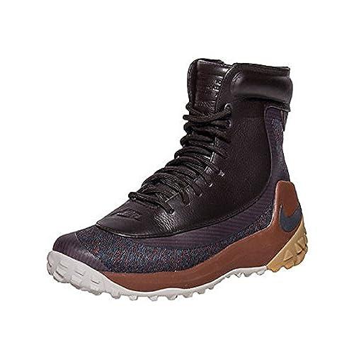 Women's Nike Zoom KYNSI JCRD WP Size 9.5US free shipping