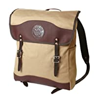 Duluth Pack Scoutmaster Deluxe Backpack by Duluth Pack