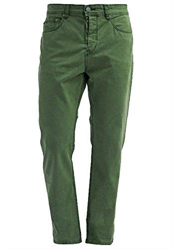 One green elephant jakomizu skinny