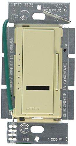 Lutron MIR-1000MT-IV Maestro IR 1000-Watt Multi-Location ...