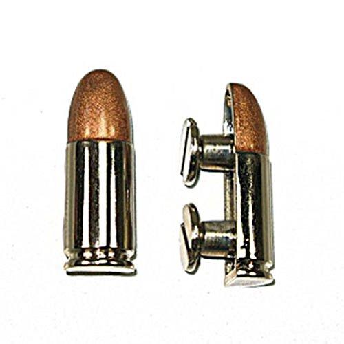 bullet concho - 8