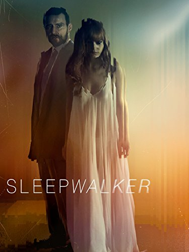 Sleepwalker ()