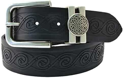 dc628cb17 Shopping 4 Stars   Up -  50 to  100 - Belts - Accessories - Men ...