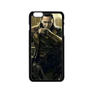 Loki Cell Phone Case for Iphone 6