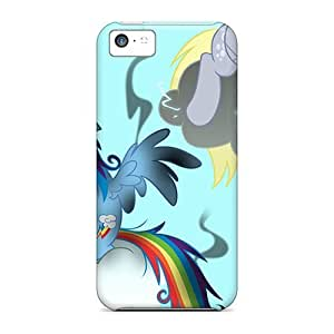 meilz aiaiNew Rainbow Zap Cases Compatible With ipod touch 5meilz aiai