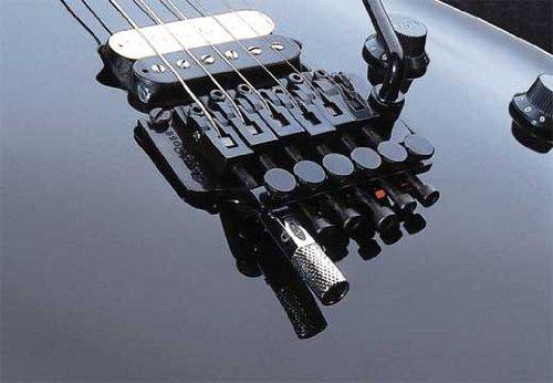 - EVH D Tuna Guitar Drop Tuner