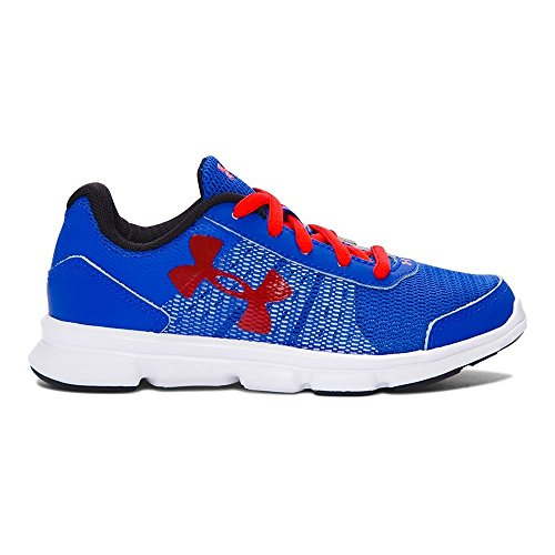 Under Armour Micro G Speed Swift Zapatillas Niños