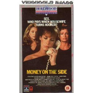 Money On The Side [1982]: Jamie Lee Curtis, Linda Purl ...