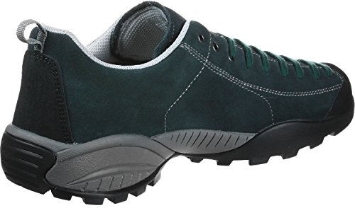 Mojito green jungle green Lady Women's Women's Lady Mojito jungle Women's 8qx41I87Yw