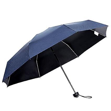 Umbrella Sombrilla Paraguas Mini Sun UV Protection para Mujer