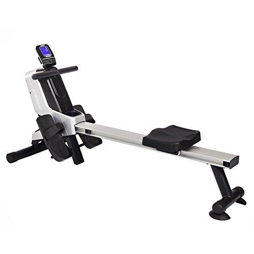 Stamina Magnetic Rowing Machine 1130 by Stamina