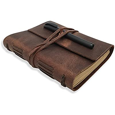 leather-journal-writing-notebook-1