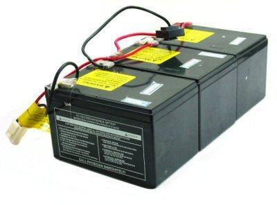 amazon com razor mx500 mx650 36 volt 12 ah battery pack razor rh amazon com 12V Wiring Harness 12 Volt Battery Harness