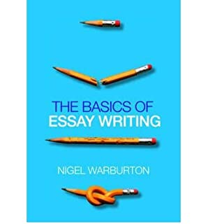 essay writing images