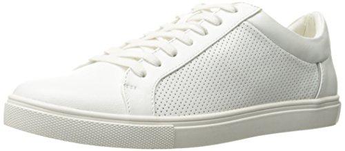 Madden Men's M-Early Fashion Sneaker