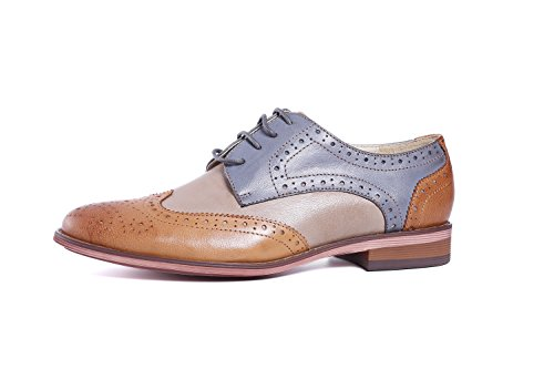 Pictures of Oxford Women Oxford Shoes Oxford Heels Oxford 12001528 6