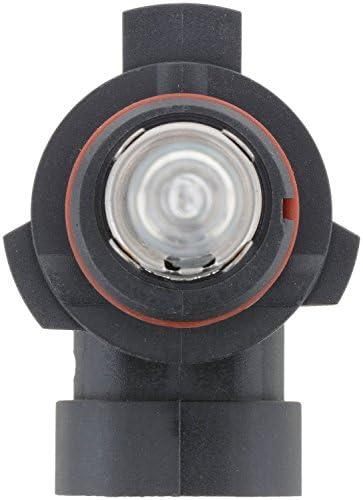 Pack of 1 Bosch H1 Optic Plus Upgrade Halogen Capsule