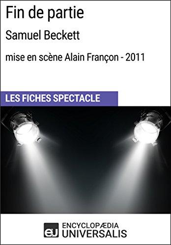 encyclopedie universalis 2011 francais gratuit