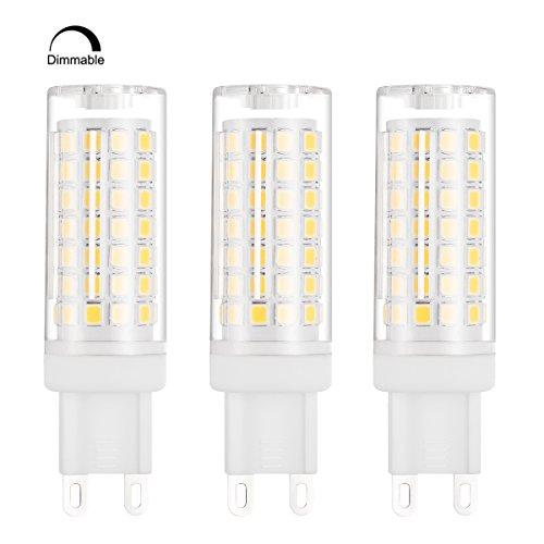 Aircraft Led Light Bulbs in Florida - 8